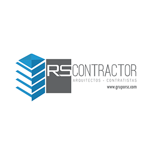 RS Contractor