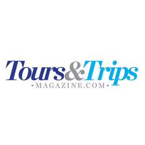 Tours and Trips Magazine